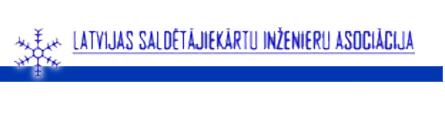 Latvijas saldētājinženieru asociācija