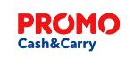 promo_cash&carry