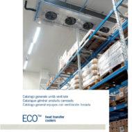 ECO katalogs